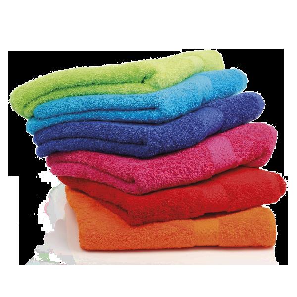Mi ropa limpia lavanderia autoservicio en calatayud for Ganchos para toallas de bano